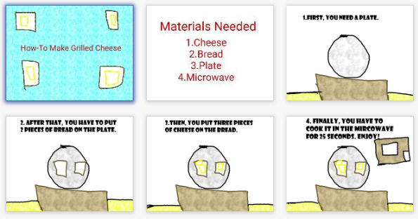 wixie-how-to-make-grilled-cheese