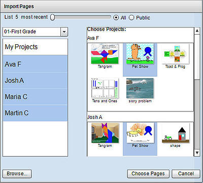 wixie-import-pages-dialog