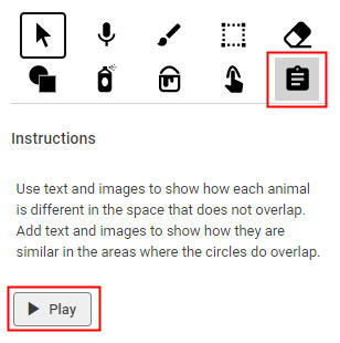 wixie-instructions-panel-listen