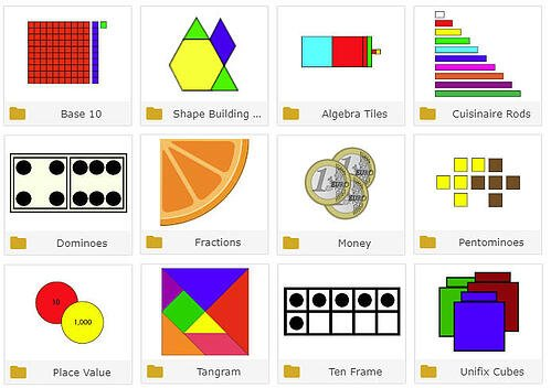 wixie-math-stickers-folders-manipulatives