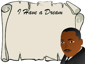 wixie-mlk-i-have-a-dream