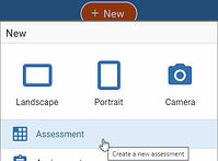 wixie-new-assessment