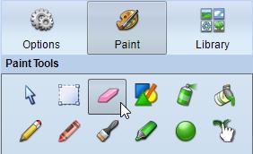 wixie-paint-eraser