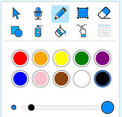 wixie-paint-tools-primary