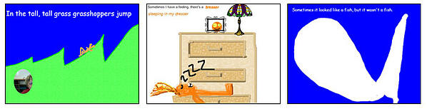wixie-pattern-story-adaptations