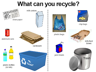 wixie-poster-what-can-you-recycle