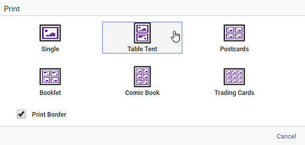 wixie-print-table-tent