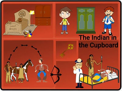 wixie-sample-book-bento-indian-in-cupboard