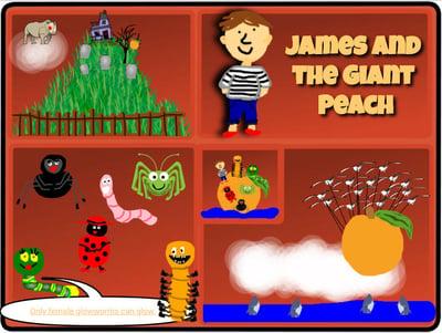 wixie-sample-book-bento-james-giant-peach