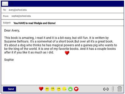 wixie-sample-book-recommendation-1