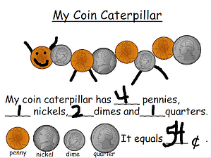 wixie-sample-coin-caterpillar