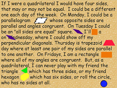 wixie-sample-if-but-quadrilateral