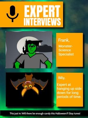 wixie-sample-interview-halloween