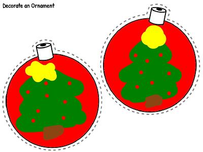 wixie-sample-ornament-1