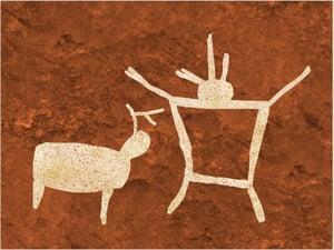 wixie-sample-petroglyph