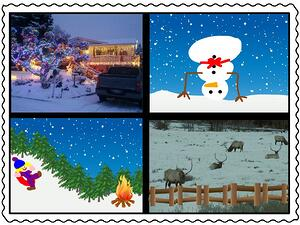 wixie-sample-postcard-winter-vacation1