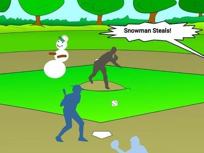 wixie-sample-snowman-steals