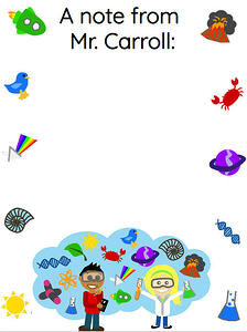 wixie-sample-stationery-science