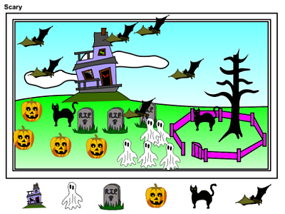 wixie-scary-counting