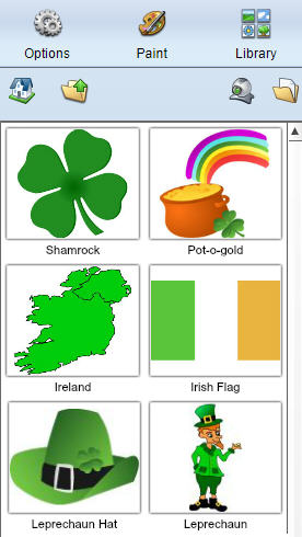 wixie-st-patricks-clip-art