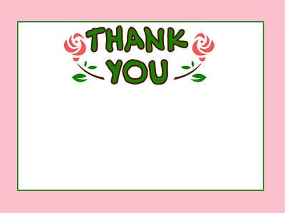 wixie-stationery-thank-you