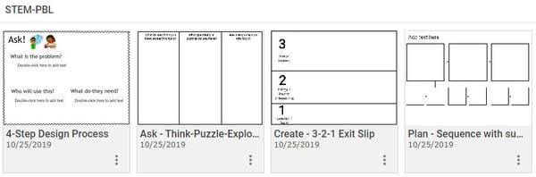 wixie-stem-pbl-template-folder-final