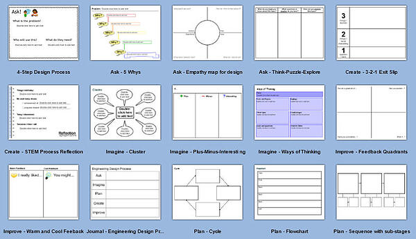 wixie-stem-template-folder