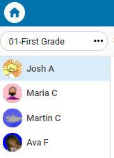 wixie-student-custom-profile-icon