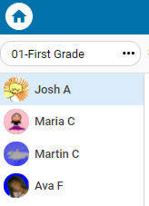 wixie-student-custom-profile-icon