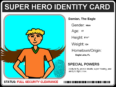 wixie-superhero-id-card