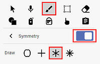 wixie-symmetry-turn-on-6-sided