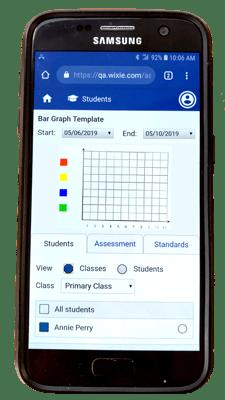 wixie-teacher-phone-assign-1