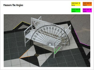 wixie-template-angle-image