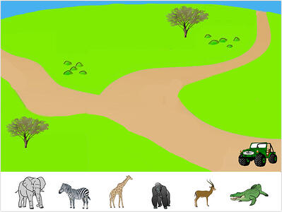 wixie-template-count-animal-park