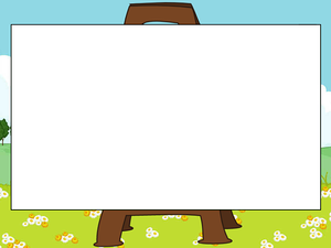 wixie-template-easel-summer