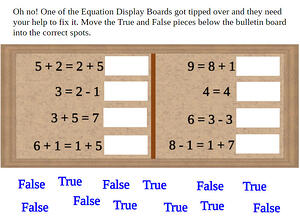 wixie-template-equation-board-1