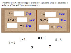 wixie-template-equation-board2