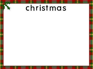 wixie-template-make-words-christmas