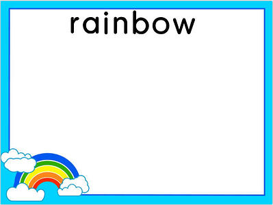 wixie-template-make-words-first-grade-rainbow