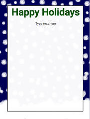 wixie-template-make-works-holidays-1
