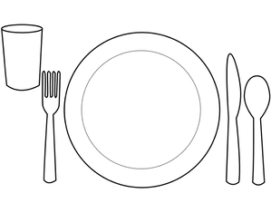 wixie-template-meal