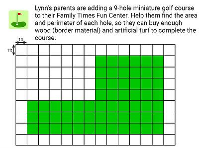 wixie-template-mini-golf-measurement-1