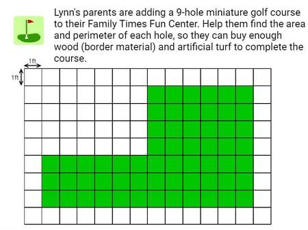 wixie-template-mini-golf-measurement-1