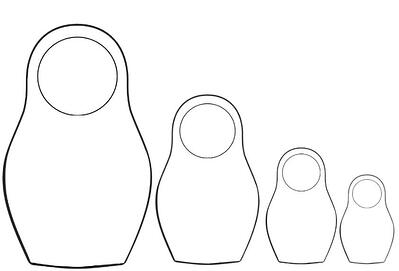 wixie-template-nesting-dolls