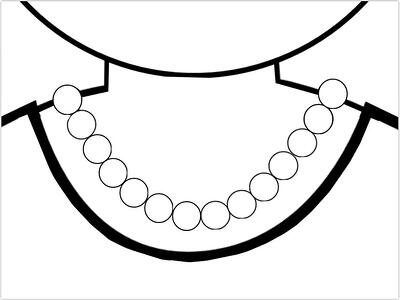 wixie-template-pattern-necklace