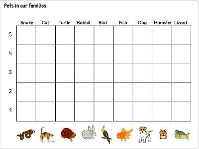 wixie-template-pictograph-pets