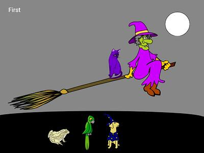 wixie-template-room-on-broom