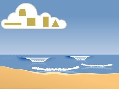 wixie-template-sand-castle-shapes