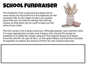wixie-template-school-fundraiser01