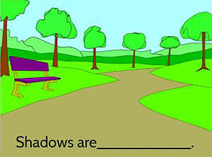 wixie-template-shadows